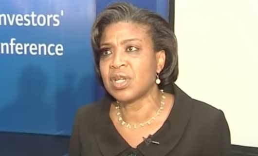 Nigerian treasury bills oversubscribed by N132bn