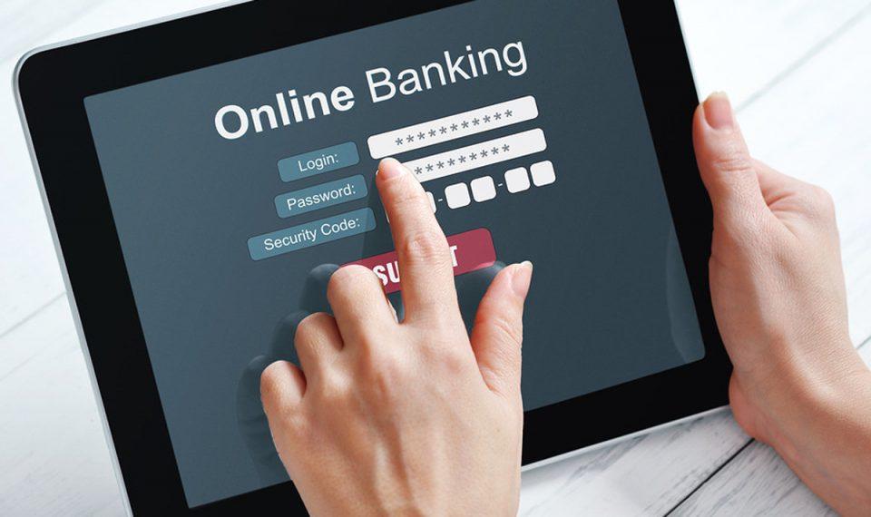 Eid-el-Fitr: Online financial transactions hit 3.4 million
