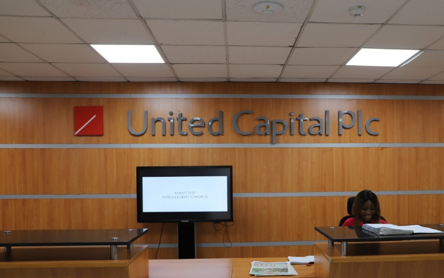 United Capital on verge of double series bond issuance