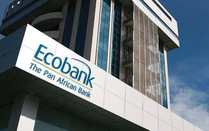 Post COVID19 rebound: Ecobank Nigeria holds virtual graduation ceremony for trainees