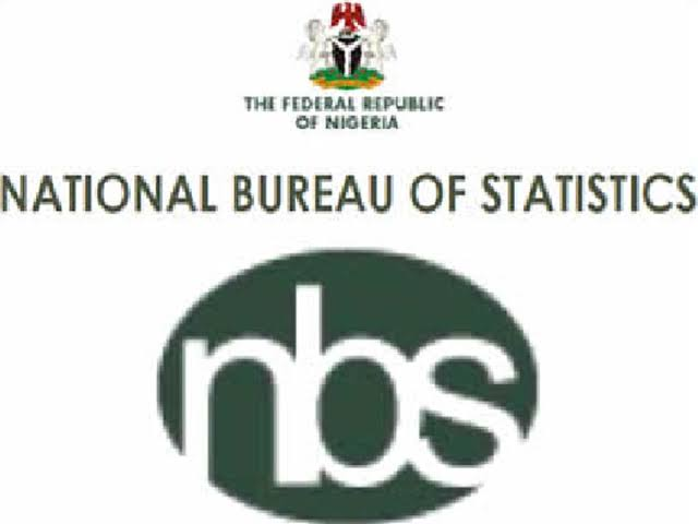 NBS puts Nigeria's poverty rate at 40%