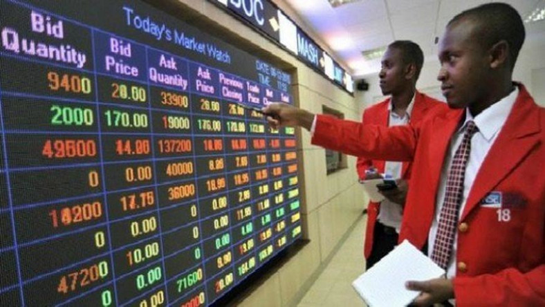 NSE lists Axxela's N11.5bn bonds
