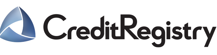 CreritRegistry launches API to improve confidence in lending