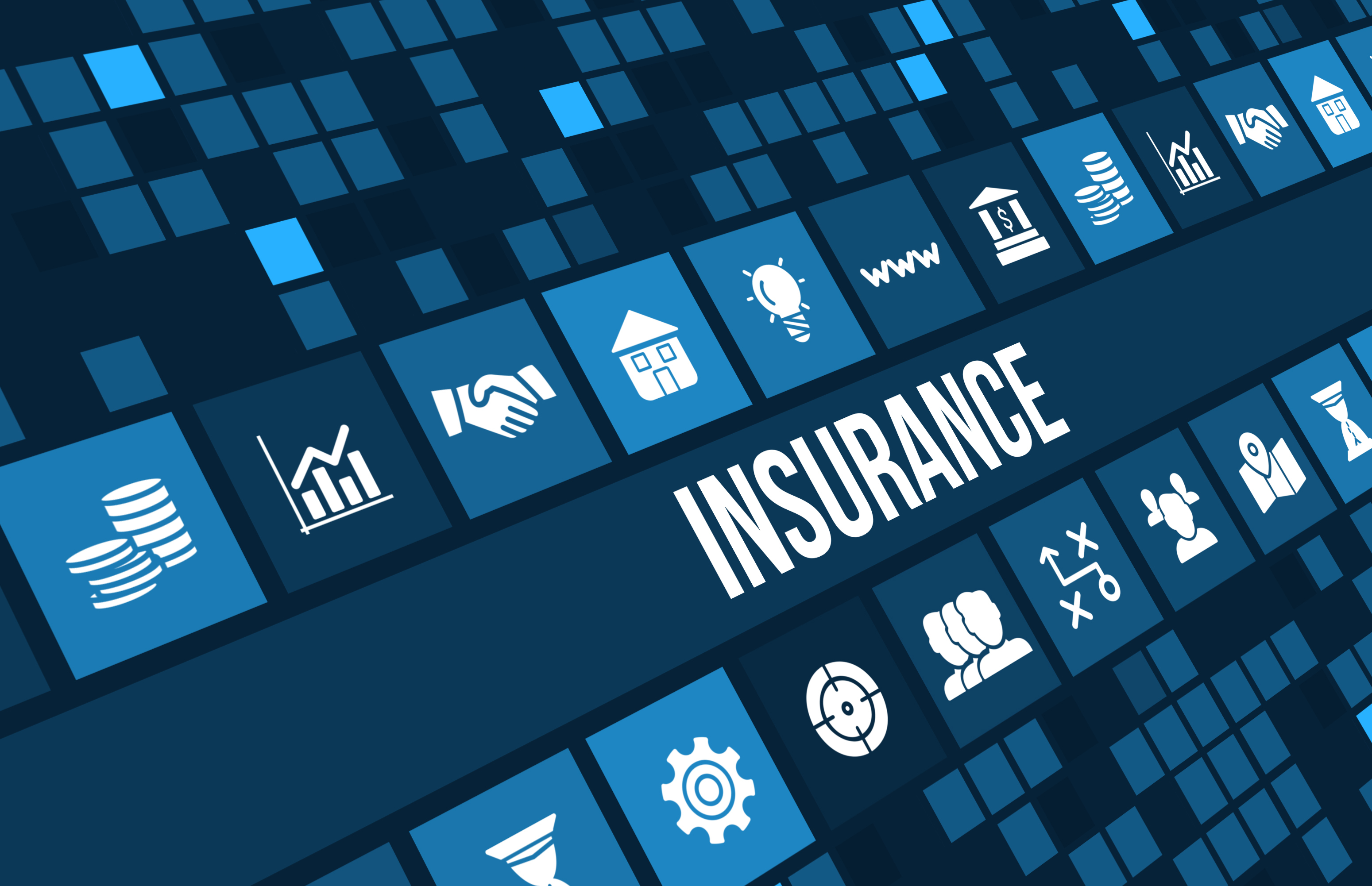 Should Insurers be responsible for Data Validation?