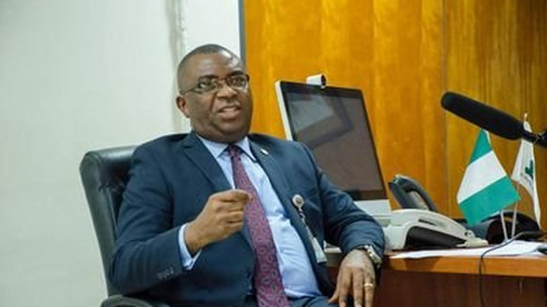 Targeted credit facility: 80,000 beneficiaries get N49bn-CBN