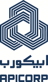 Arab Petroleum Investments Corporation issues $750m 5-yr bond