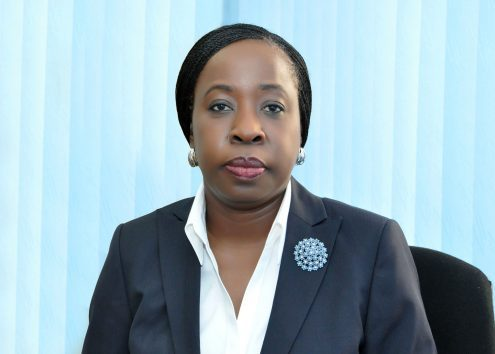 With over $400m investments, MainOne celebrates 10 years driving West Africa's digital revolution