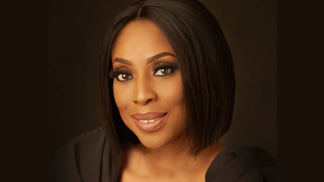 Netflix inks multi-title deal with nigerian producer Mo Abudu