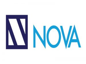 Nova Merchant Bank Limited