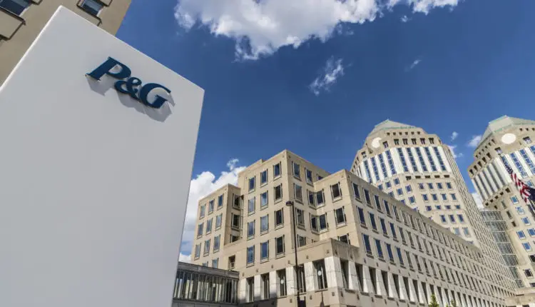 P&G advocates strengthening intra Africa trade at American Business Council's AfCFTA webinar