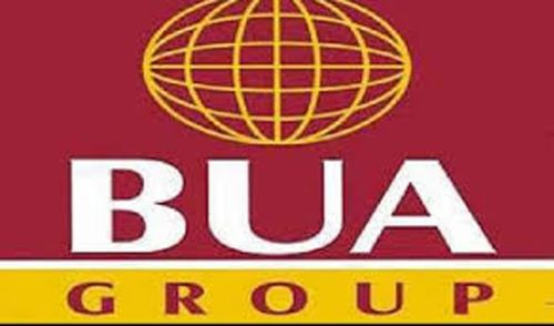Court restrains Dangote, Police from interfering with BUA's operations of Obu-Okpella mines in Edo