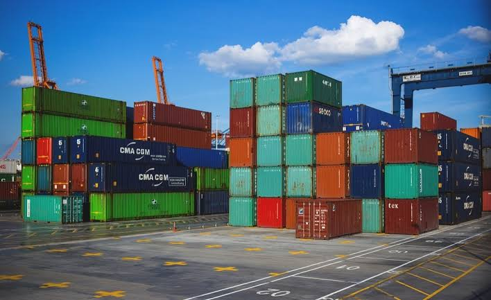 Importers, exporters seek Shippers' Council collaboration on ECOWAS trade