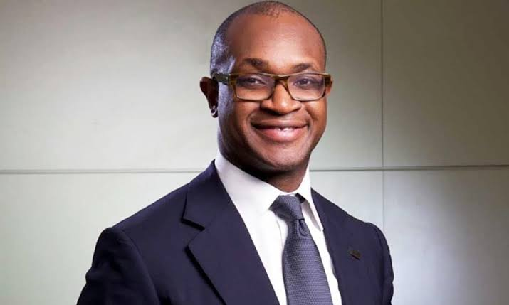 FCMB Pensions in talks to buy AIICO Pension