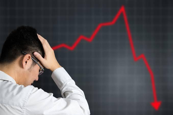 Nigeria bourse down N398bn in June as anticipated poor half-year earnings pare stocks