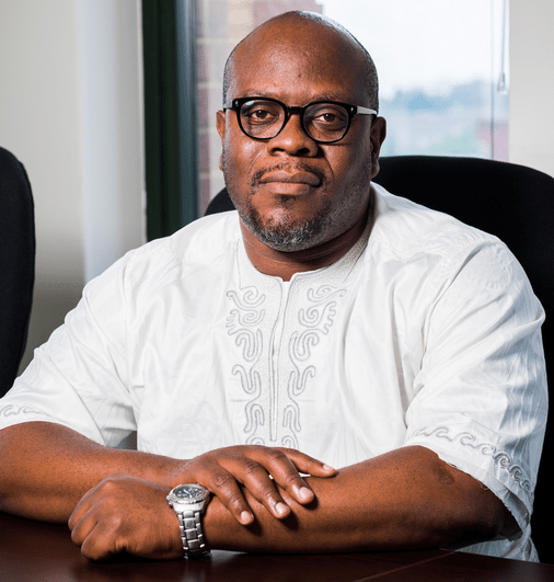 MFS Africa acquires Beyonic to expand cross-border digital payments for SMEs
