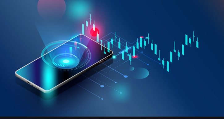 How to trade currencies through Forex mobile apps