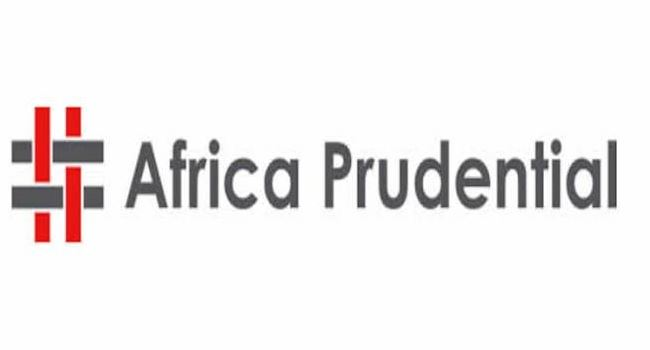 Africa Prudentialposts N1.22bnH1 profitas asset valuation hits N22.89bn
