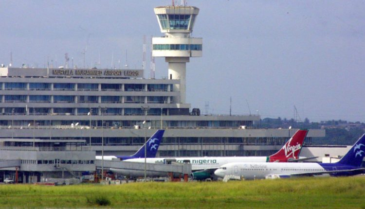Domestic flights resumes fully across Nigerian airports