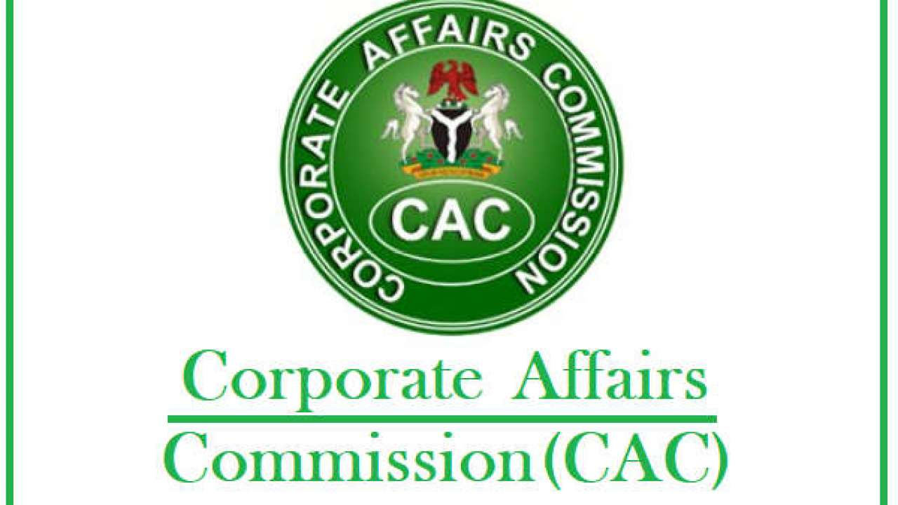 Don't come to our offices, CAC tells customers