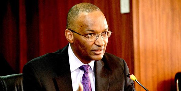 Kenya set to regulate loan rates for lendtechs