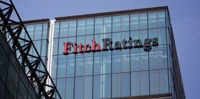 Nigeria, other Sub Saharan African economies to contract by 2.1 percent in 2020-Fitch
