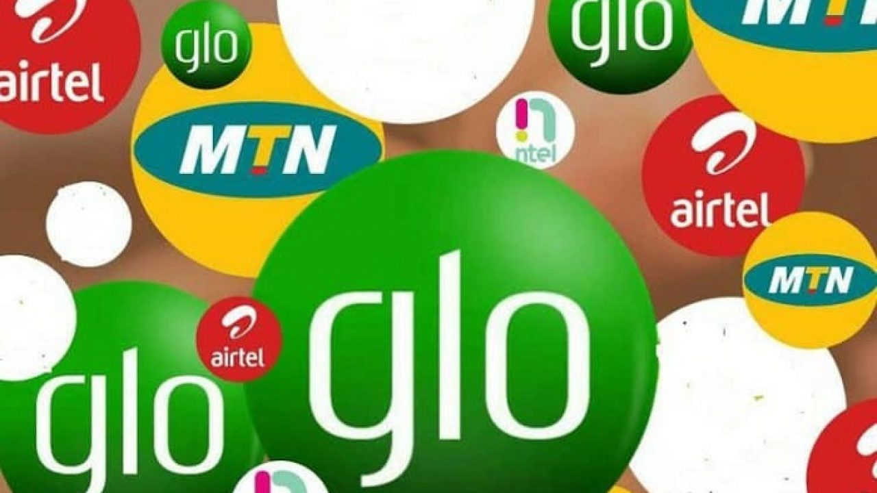Glo 9mobile Mtn Airtel Mainone Ihs To Submit Financial Reports As Ncc Begins New Accounting Framework Businessamlive