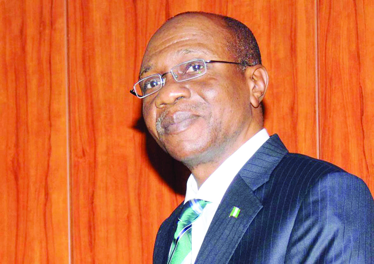 CBN approves N50bn one-off seed fund to revamp Nigerian textile industry