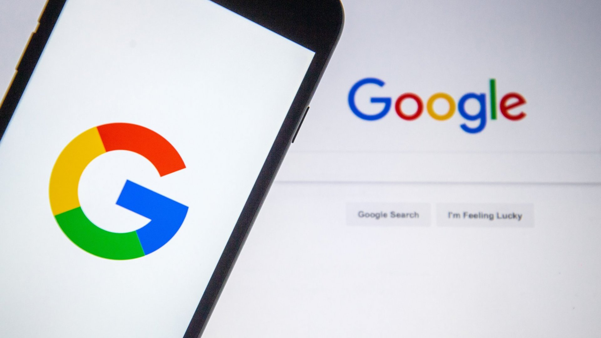 Ten useful things Google Search can do for you