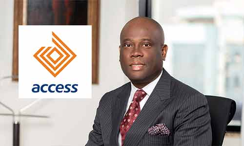 Access Bank completes full acquisition of Kenya's Transnational Bank