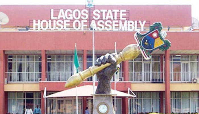 Lagos 2020 budget revised to N920bn