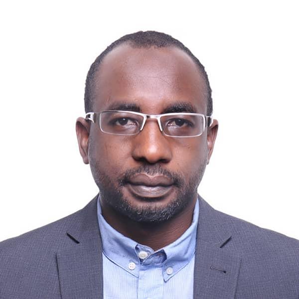 NITDA has aided growth of Nigeria's tech ecosystem -- DG, Kashifu ...