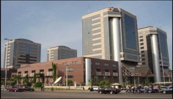 NLNG: Reps investigates NNPC over $1.05bn deductions