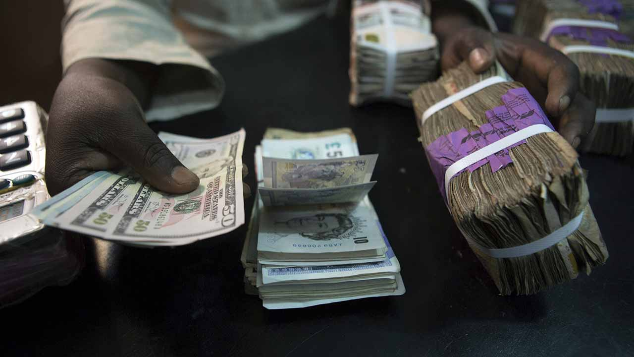 Further devaluation: Naira's official rate may hit N430/$ by year end – Report