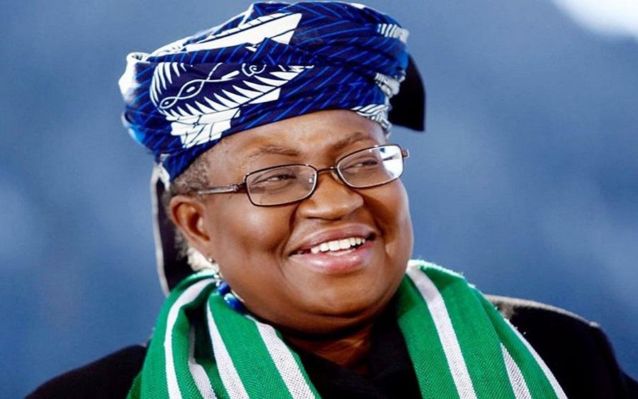 History beckons as Okonjo-Iweala appears before WTO board today