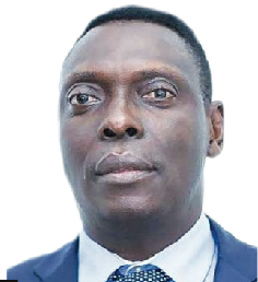 Nigerian insurance industry needs Risk-based Supervision with effective Risk Governance System