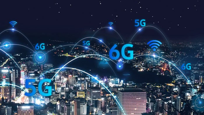 Samsung ready to deploy 6G technology by 2028