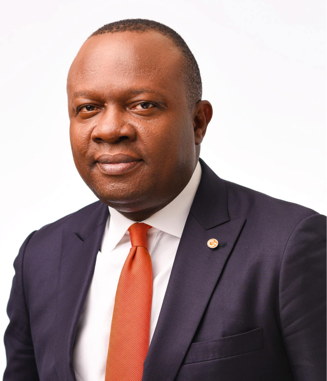 Val Ozigbo: Banker, businessman, ex-Transcorp Plc CEO: On a mission to make Anambra most competitive economy in Nigeria