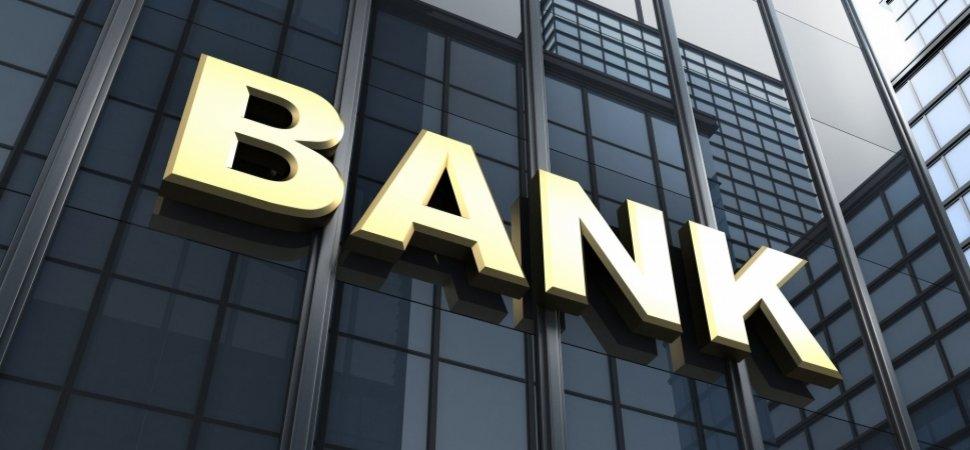 Banks write off N1.9tr bad loans -- Agusto Ratings