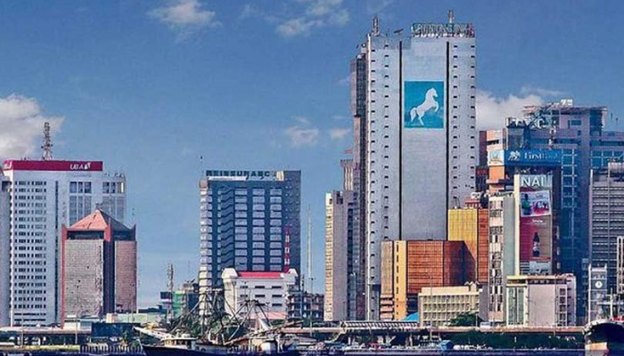 Nigerian banks to face rising cost, revenue shortfall-analysts