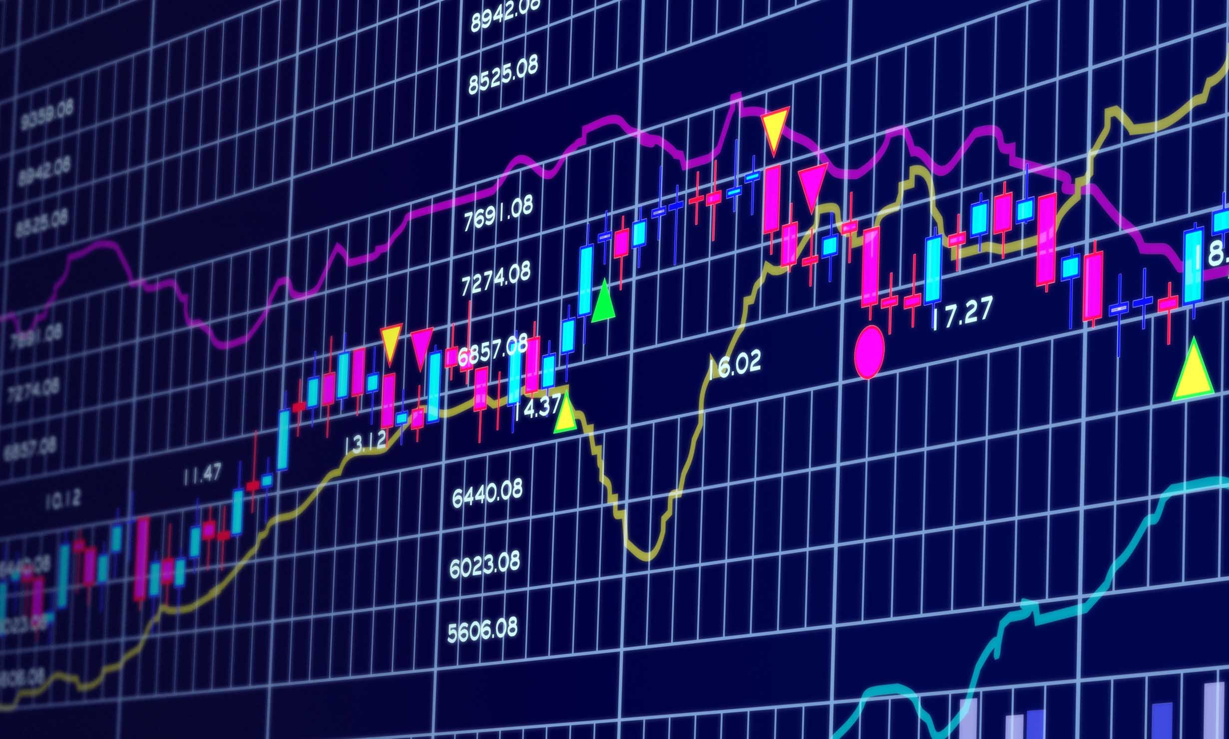 Stocks sustain downtrend, shed N9bn to open week