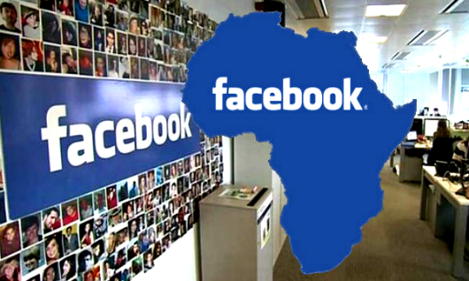 Facebook awards $3m to 12 selected SSA leaders, others