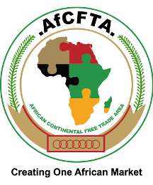 Nigeria, others can create 30m jobs, ramp up income through AfCFTA - World Bank