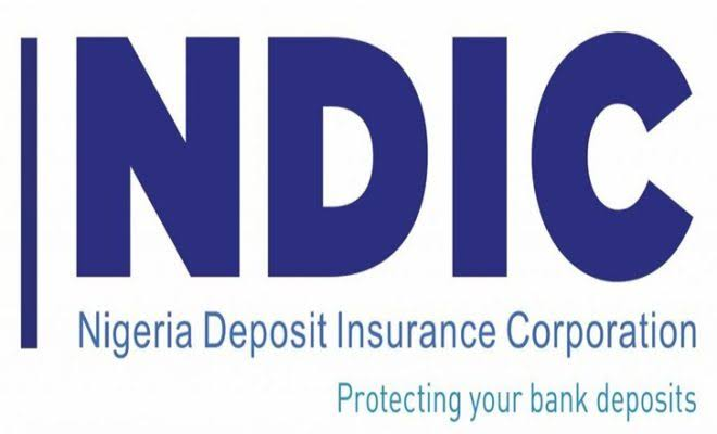 NDIC proposes stiff penalties for Directors of failed banks