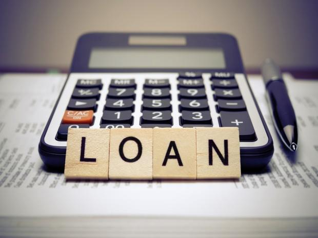 Debt recoveries, write offs, others boost banks' assets, non-performing loans down to N1.2tn