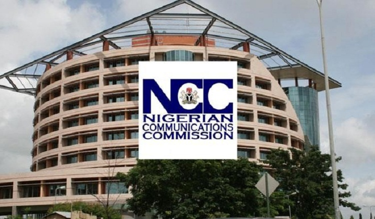 Glo, 9mobile, MTN, Airtel, MainOne, IHS to submit financial reports as NCC begins new accounting framework