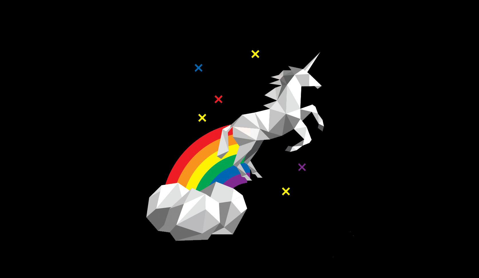 Unicorns amass $26.5bn in seeding funding since start of 2020, amid COVID-19 outbreak