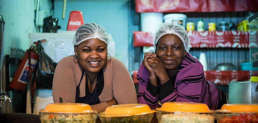73% Nigerian SMBs on Facebook optimistic despite pandemic