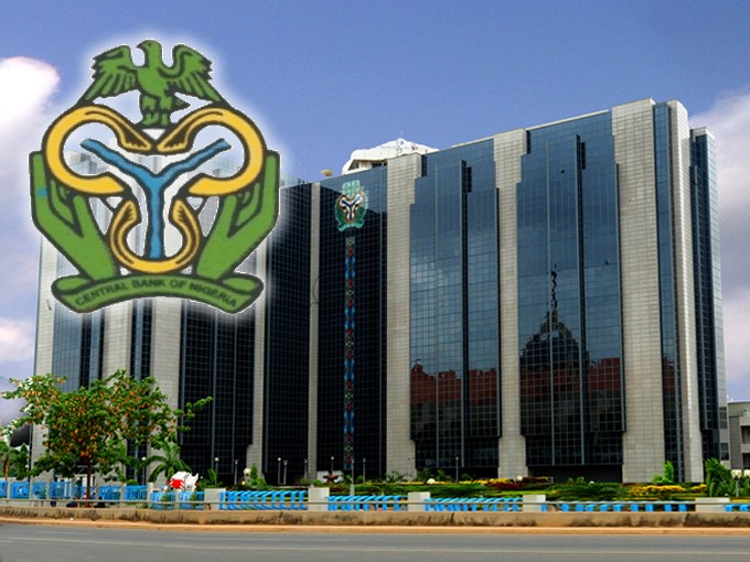 CBN issues guidelines for QR codes operation in Nigeria