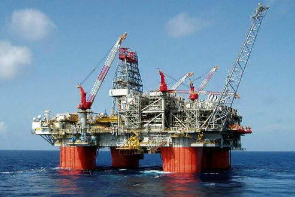Rivers targets community ownership for OML 11 oil block - BusinessAMLive