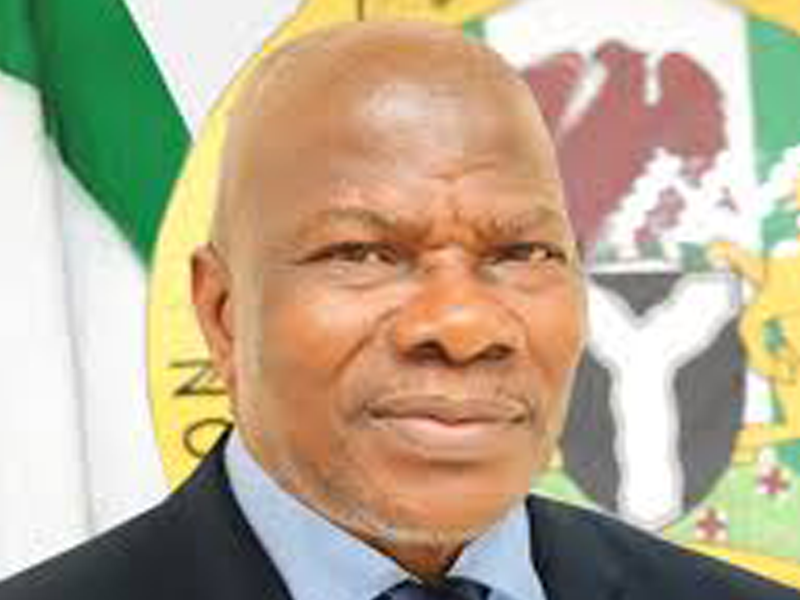 NAICOM chief questions adequacy of existing insurance policies, suggests  review – Businessamlive